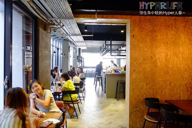 Cafe Muah (20)