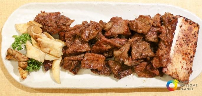KIWA Korean Grill-46.jpg