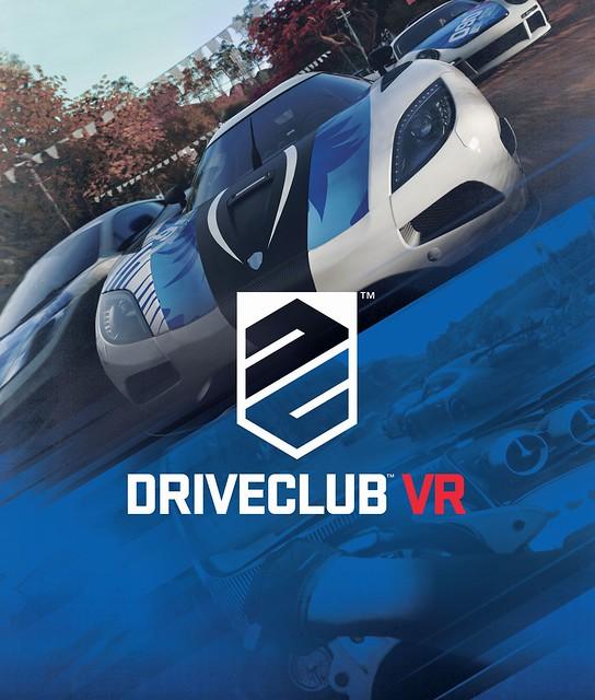 driveclub-vr_160819 (1)
