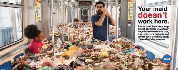14sw043_Courtesy_Campaign_trash (1)