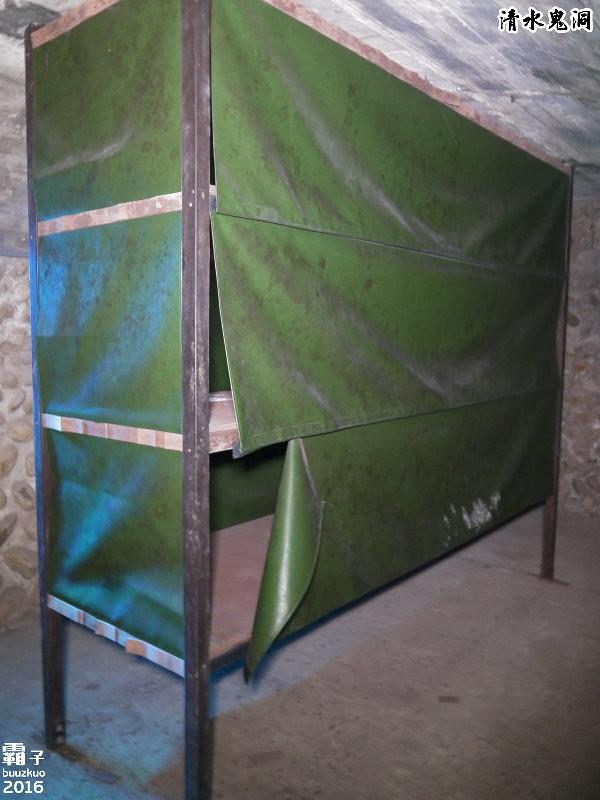 P1680035-01