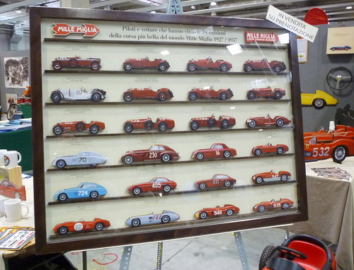 Veronda Legend Cars 2015 043