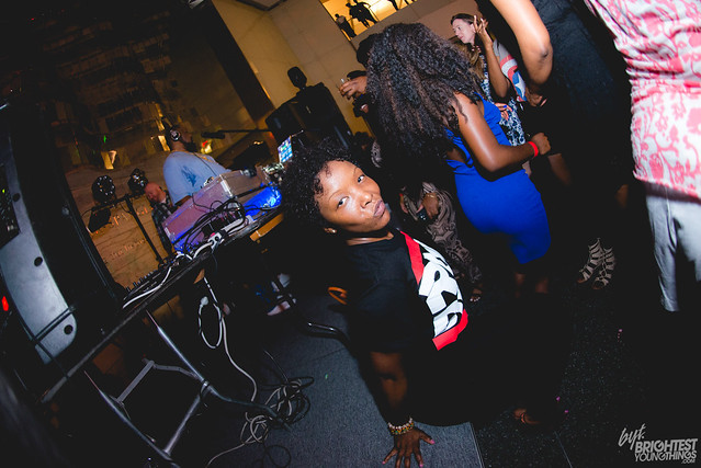 061816_We The Party People_150_F