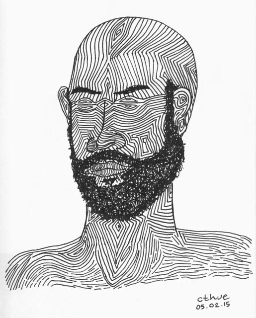 Beard 15