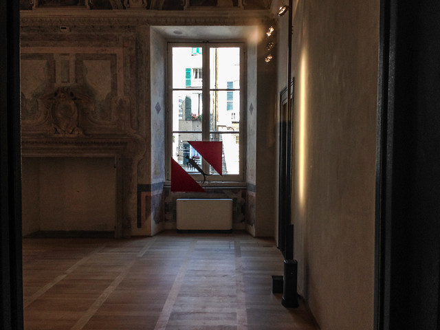 Palazzo del Grillo