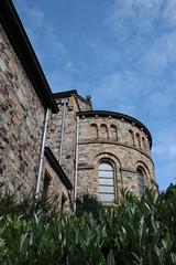 church Plombiéres 2