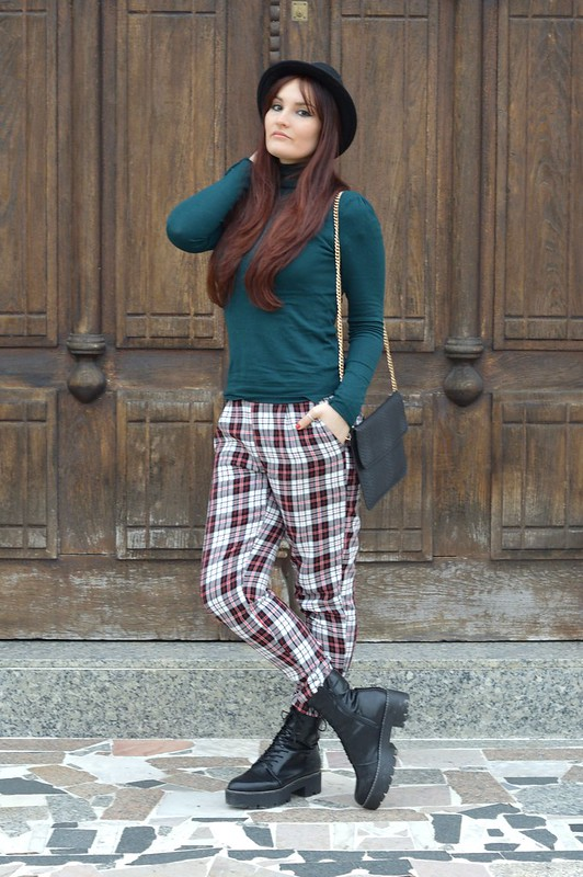 OUTFIT-GREEN-&-BLACK (4)