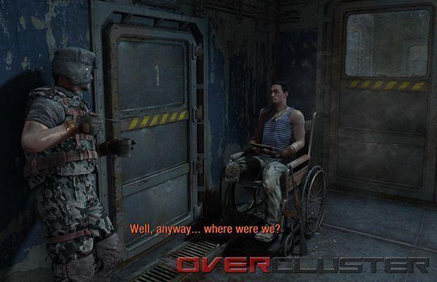 Metro-2033-full