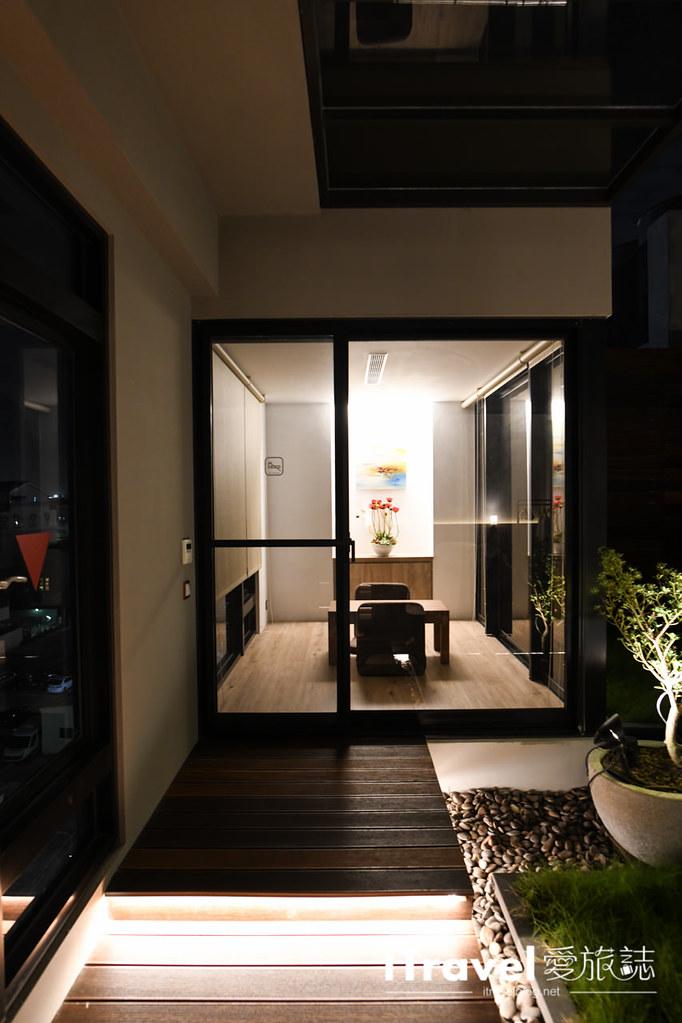 台中飯店推薦 Hotel Z (61)