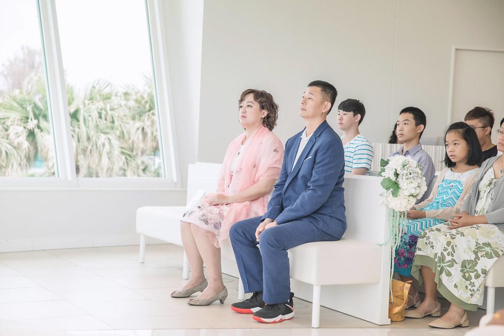 陽陽&嚕嚕 沖繩證婚 (71)