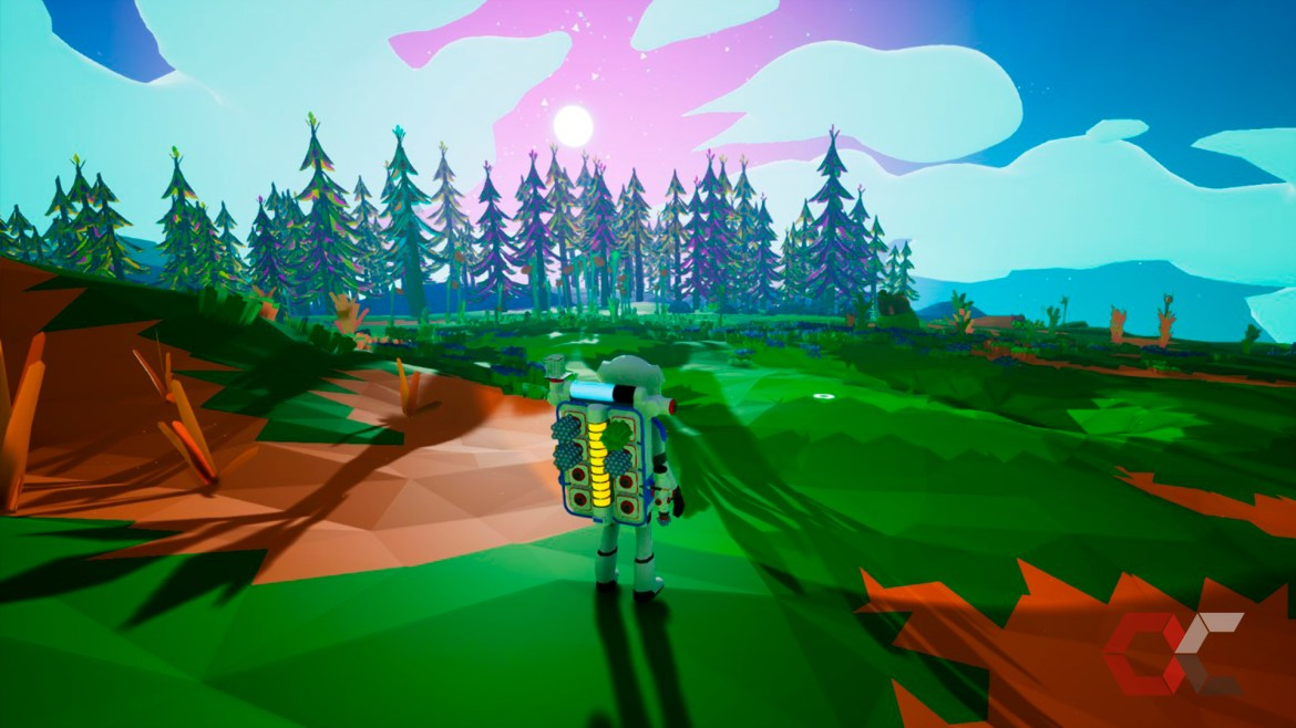 astroneer-review-2-overcluster
