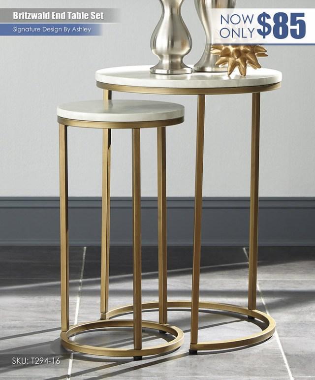 Britzwald End Table Set_T294-16