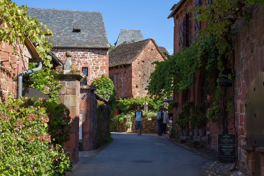 Collonges-la-Rouge 21092017-_MG_5997-yuukoma