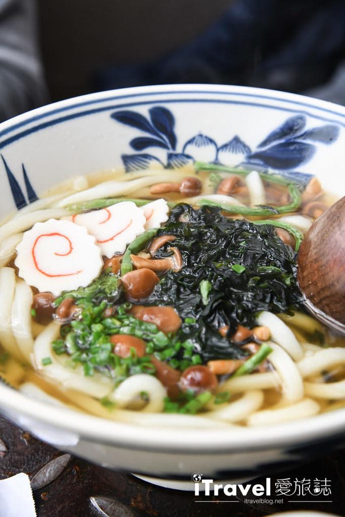上海餐廳推薦 日式餐廳空紅羅 (23)