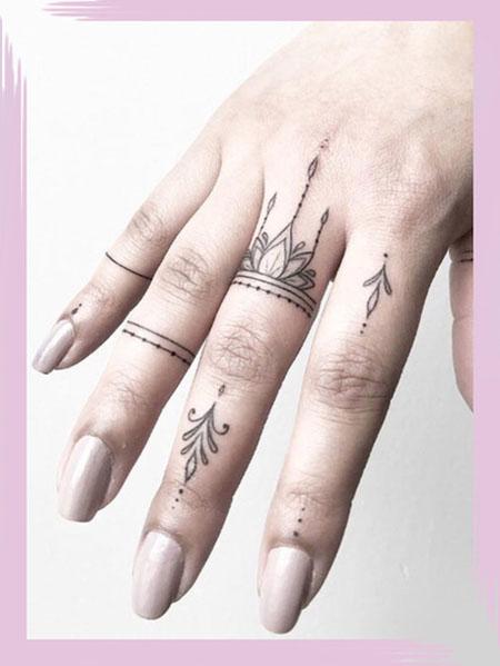 15 Prettier Tattoo Ideas Of Women In 2019 Style2 T