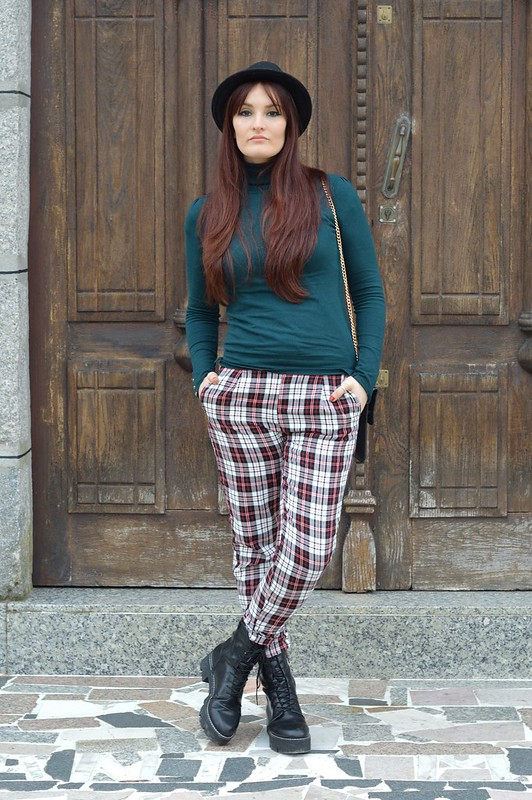 OUTFIT-GREEN-&-BLACK (7)