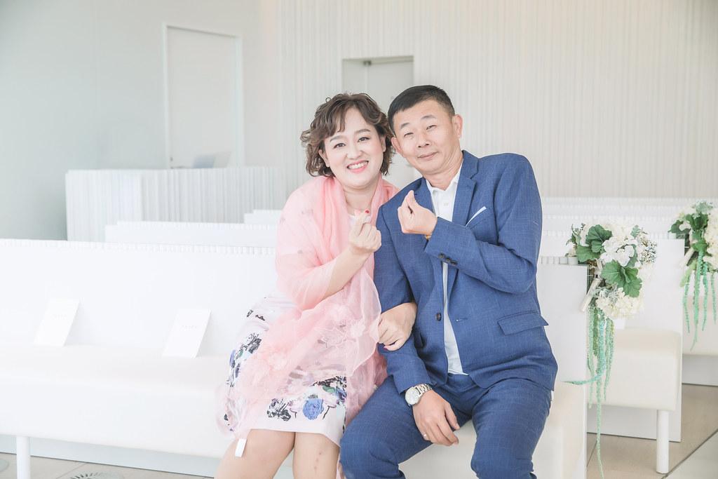 陽陽&嚕嚕 沖繩證婚 (48)