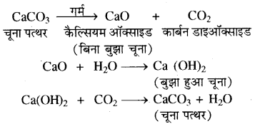 RBSE Solutions for Class 8 Science Chapter 4 Q6