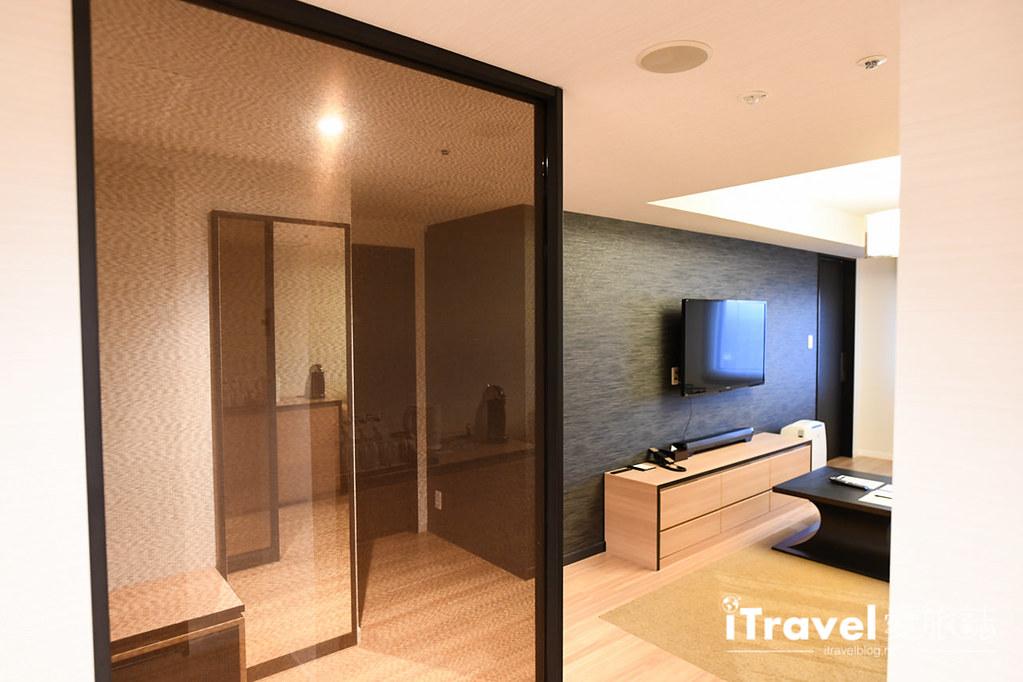 池袋太陽城王子大飯店 Sunshine City Prince Hotel Ikebukuro Tokyo (12)