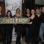 Jingle Hop 2018