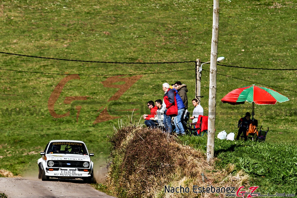 Rally_SoloEscort_NachoEstebanez_19_0009