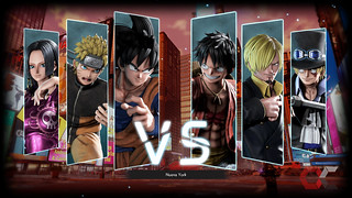 jump-force-review-5-overcluster
