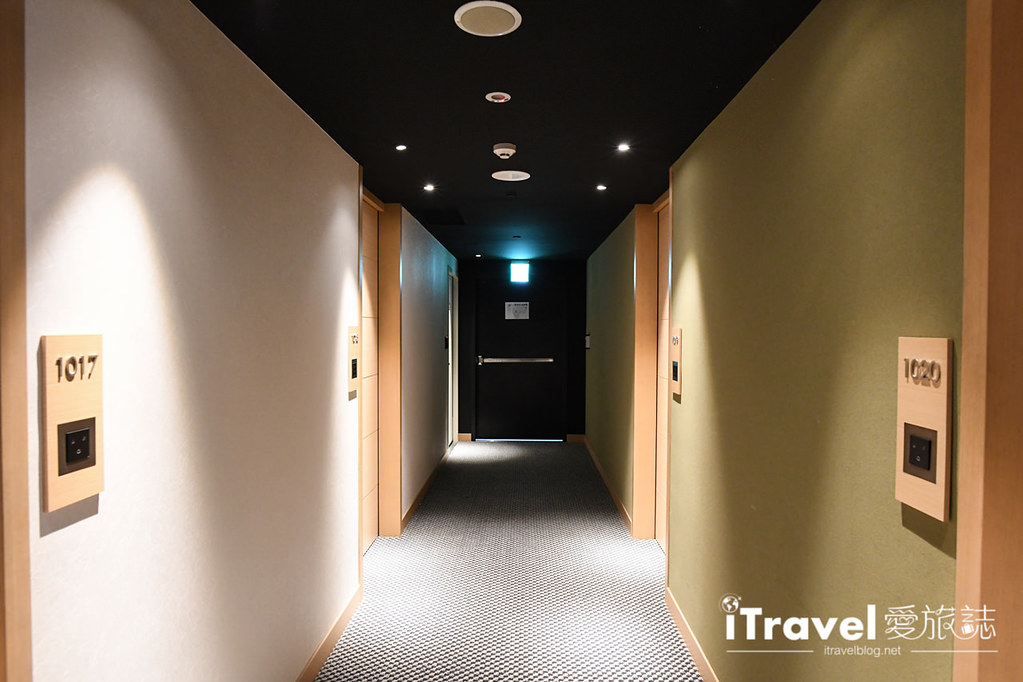 北投亞太飯店 Asia Pacific Hotel Beitou (11)