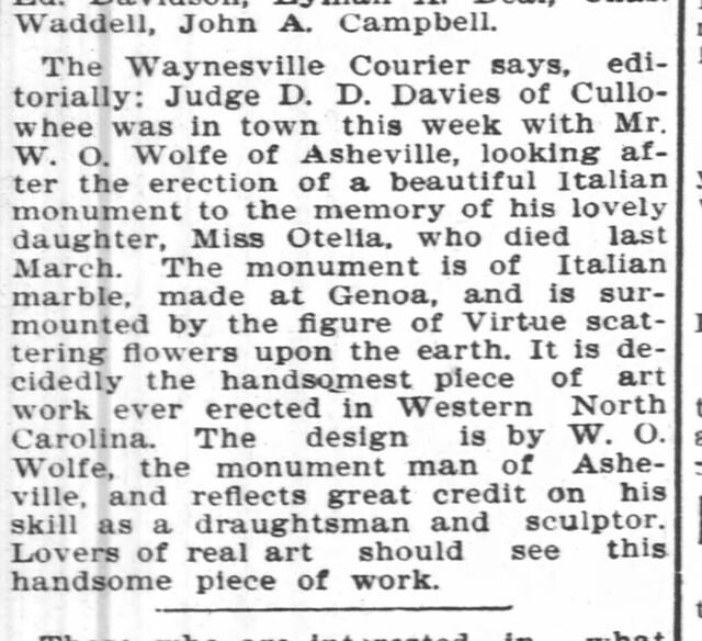 Asheville_Citizen_Times_Sat__Jul_1__1899_