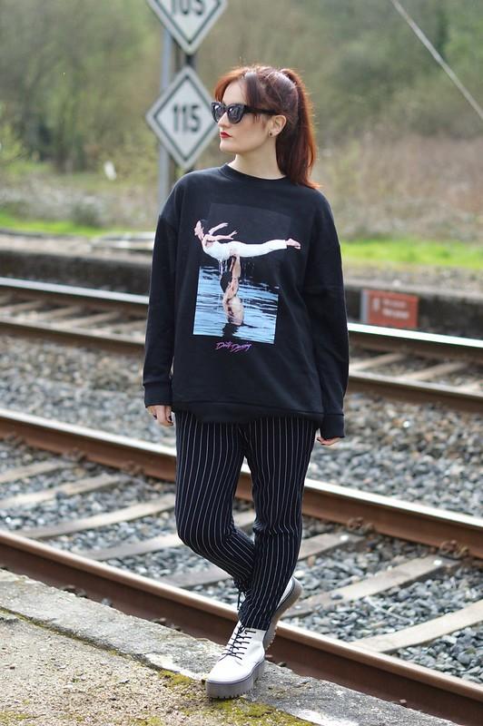 Dirty-dancing -sweatshirt-2019 (8)