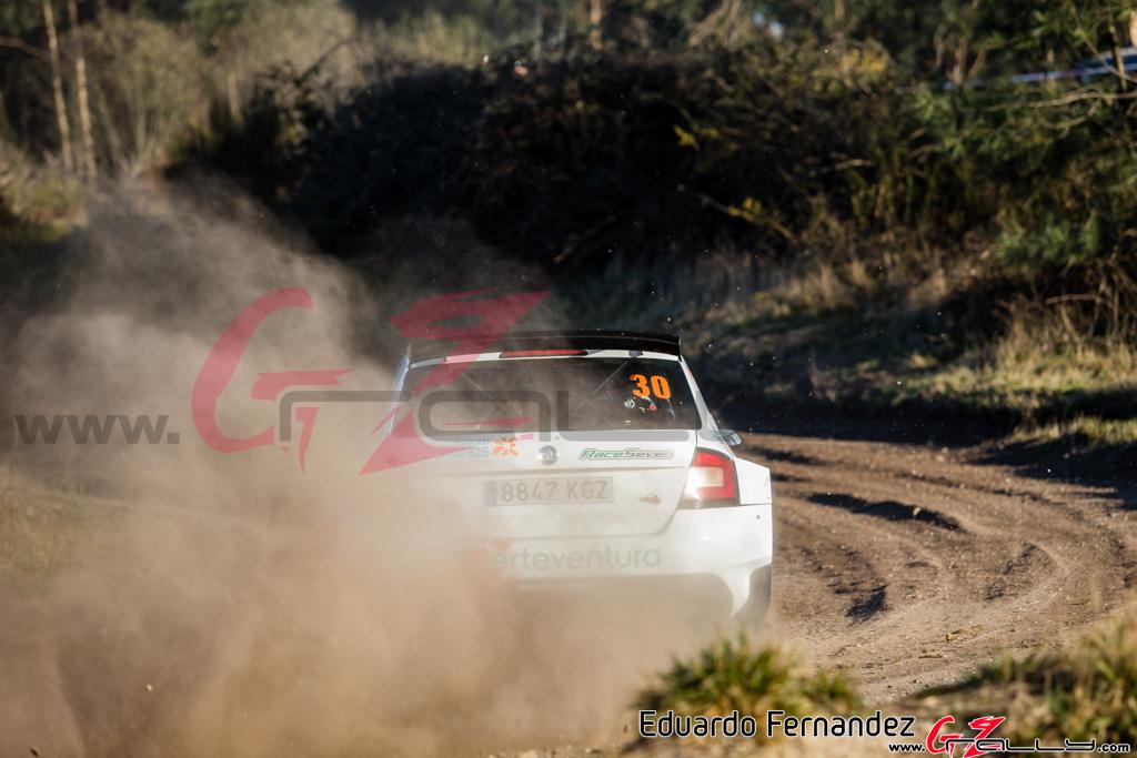 Rally_SerrasDeFafe_19_EduardoFernandez_0010
