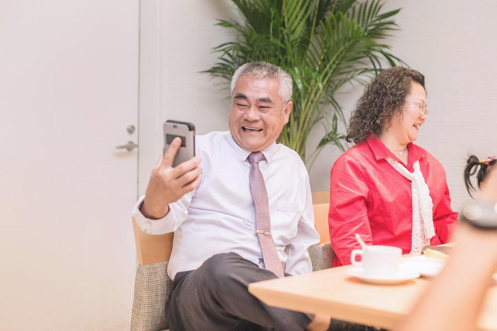 陽陽&嚕嚕 沖繩證婚 (147)