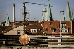 BS Rooftop Wallstraße
