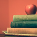 Apple & Books