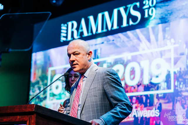 RAMMY Nominations 2019-3187