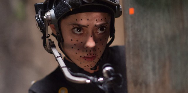 rosa-salazar-in-her-motion-capture-suit-for-alita-battle-angel
