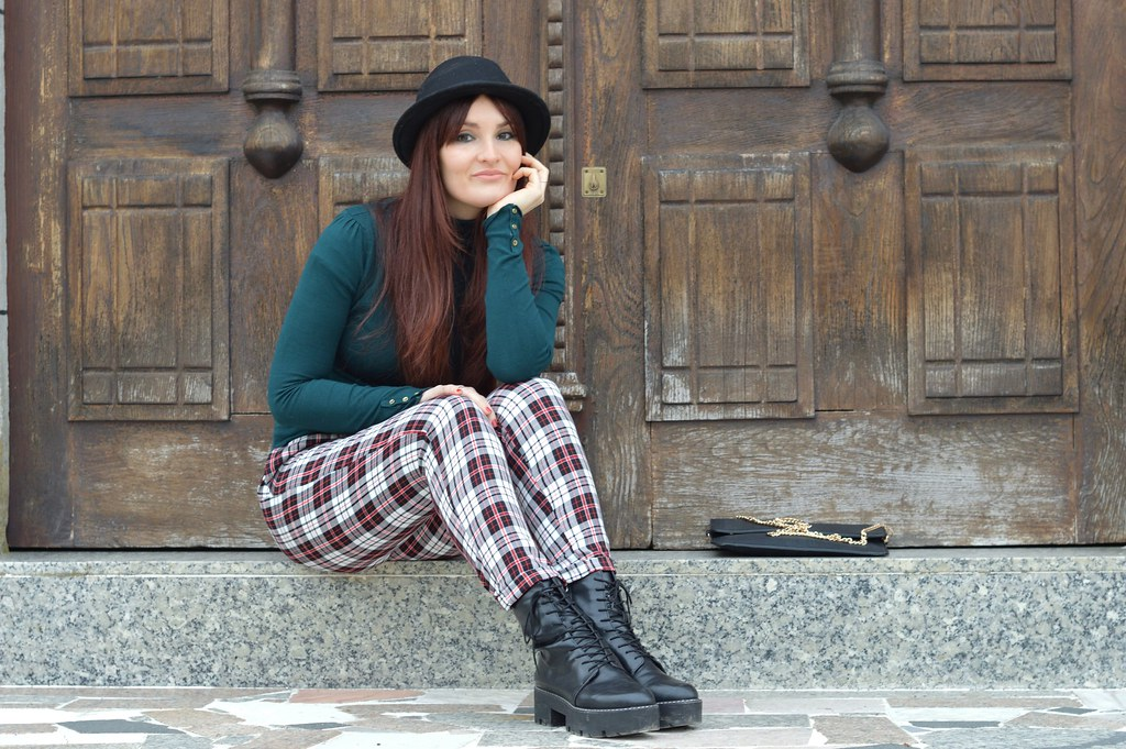 OUTFIT-GREEN-&-BLACK (16)