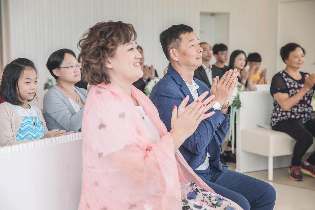 陽陽&嚕嚕 沖繩證婚 (78)