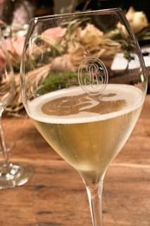 Champagne Louis Roederer Premier brut