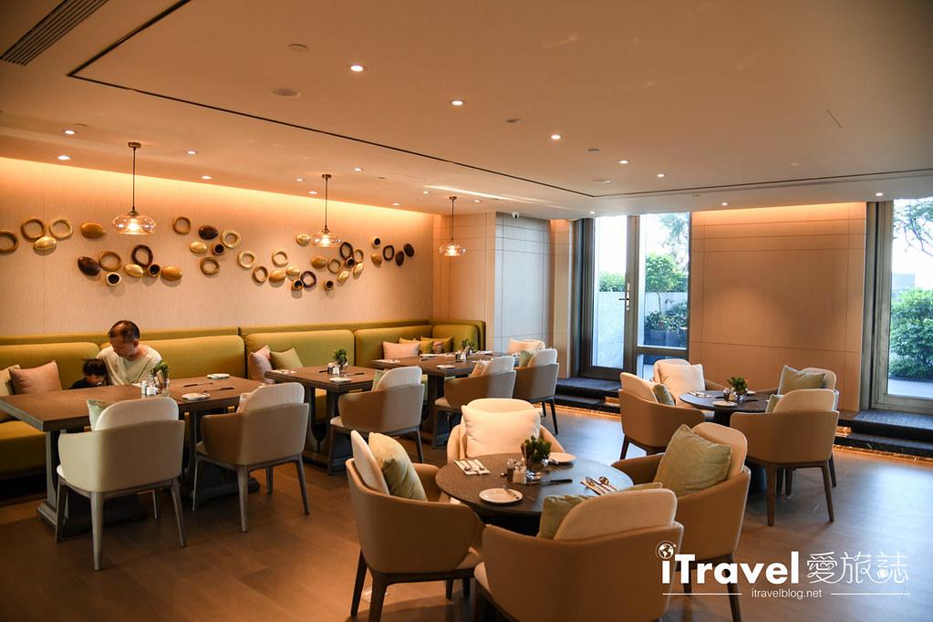 台北新板希爾頓酒店 Hilton Taipei Sinban Hotel (52)