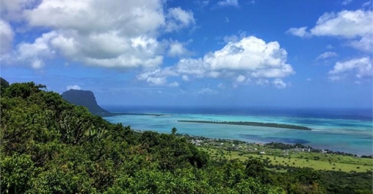 Mauritius9