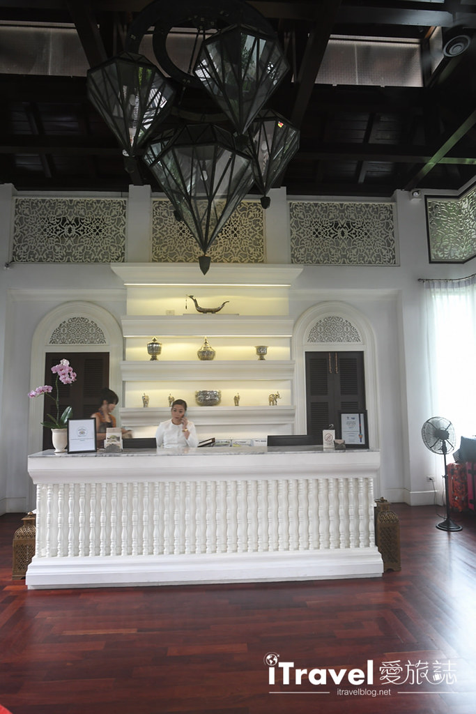 纳尼兰德浪漫精品度假村 Na Nirand Romantic Boutique Resort (5)