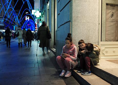18l20 Madrid_0117. vairante 1 Uti 485