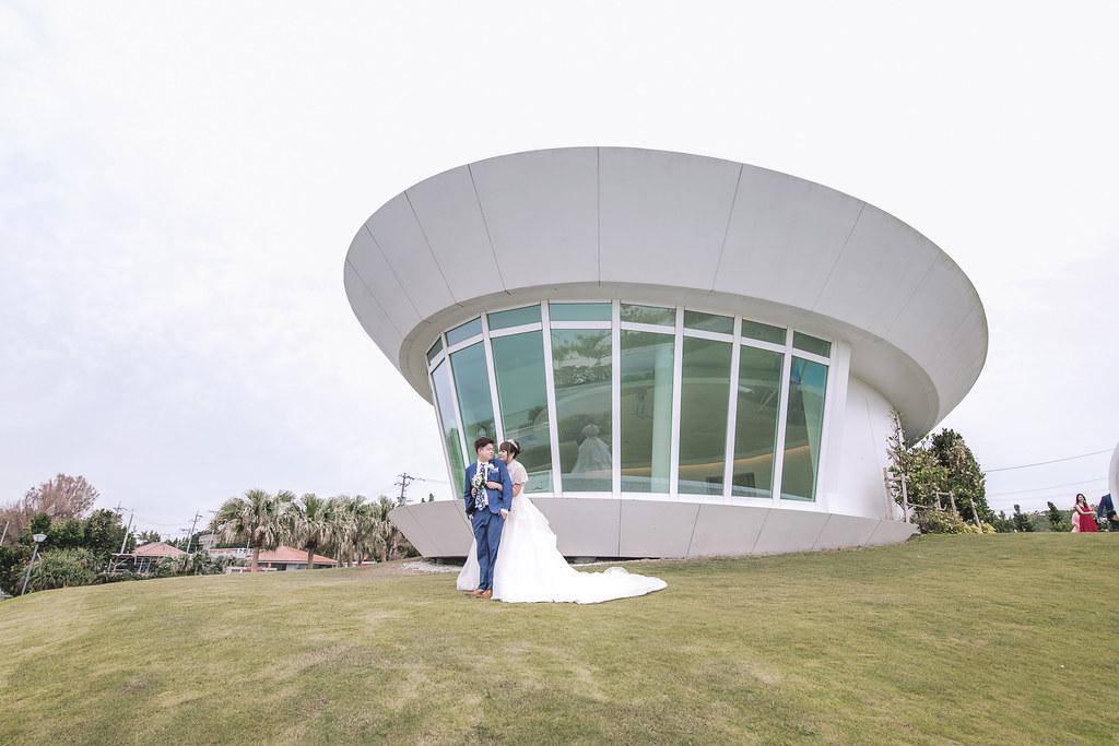 陽陽&嚕嚕 沖繩證婚 (107)