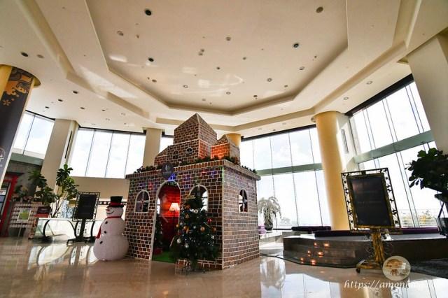 清新溫泉飯店-94
