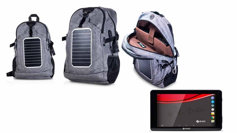 EXO-Energy-+-Tablet-EXO-Wave-i007-Overcluster