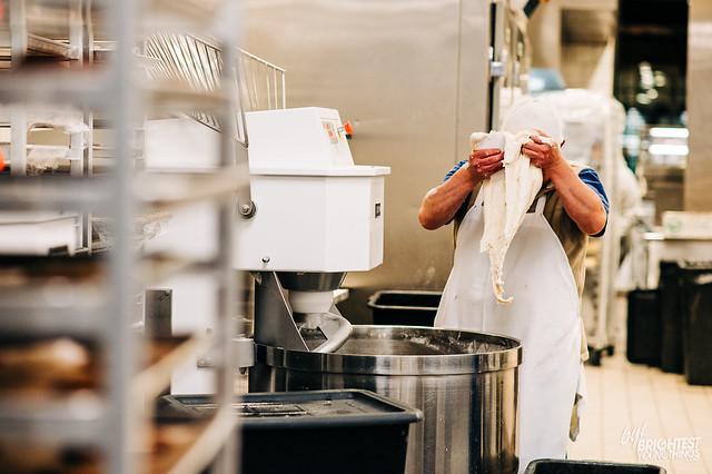 Baking w Jonni Scott PC NKarlin-2359