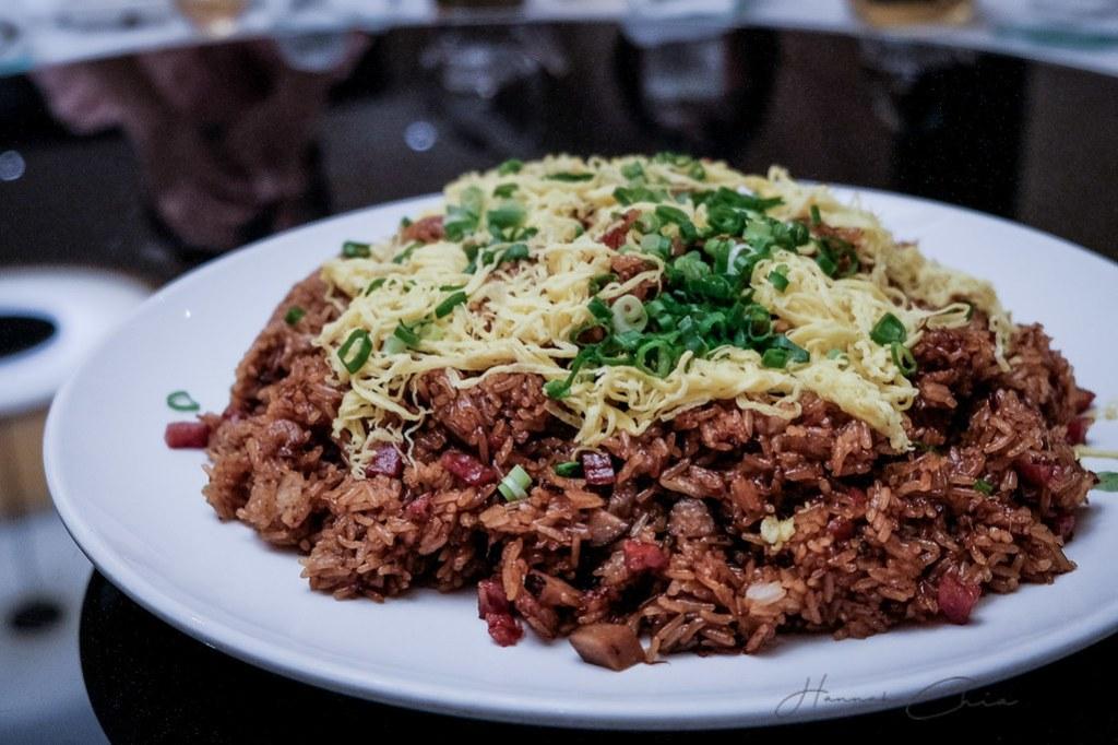 Xin Cuisine-28