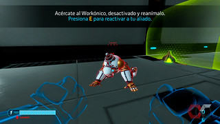 aftercharge-review-2-overcluster
