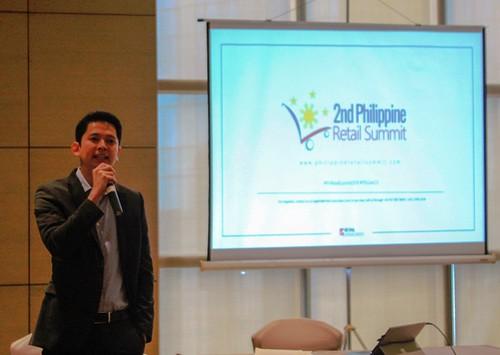Philippine Retail Summit 2019_2