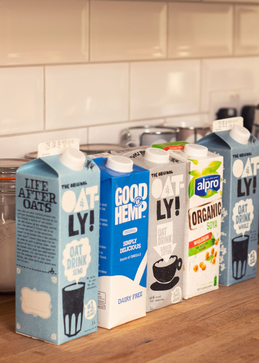 Which-is-the-best-plant-based-milk-